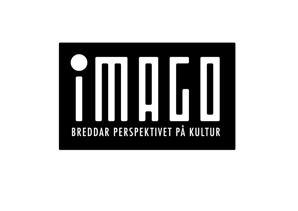 Logga iMAGO